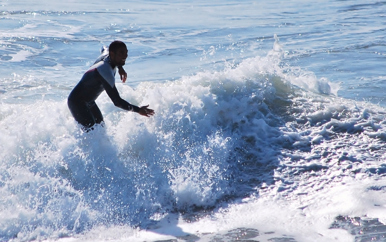 surfer2 rodeo lagoon