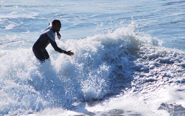 surfer2 rodeo lagoon