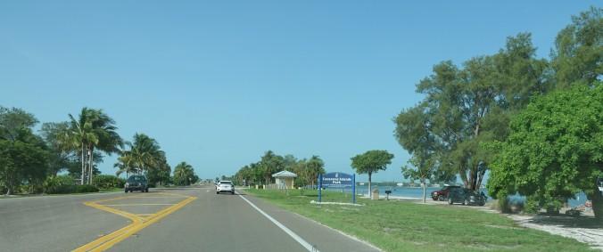 Sanibel Island 1